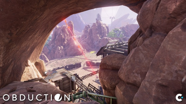 Obduction1.jpg