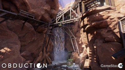 Obduction6.jpg