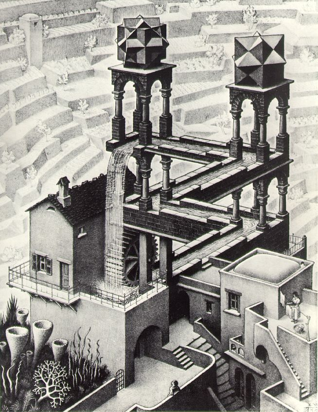 C__Data_Users_DefApps_AppData_INTERNETEXPLORER_Temp_Saved Images_escher_waterfall.jpg